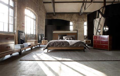 natural bedroom ideas 21 interesting natural colors bedroom design ideas
