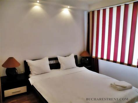 1 bedroom apartment montreal one bedroom bucharest apartments romania accommodation