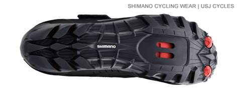 shimano m064 spd mountain bike shoes 2014 mtb cycling shoes for beginner shimano sh m064spd