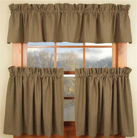 curtain outlet store drapery outlet stores 25 best ideas about painters cloth