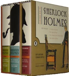 about being a sherlockian books great read sherlock the novels and stories