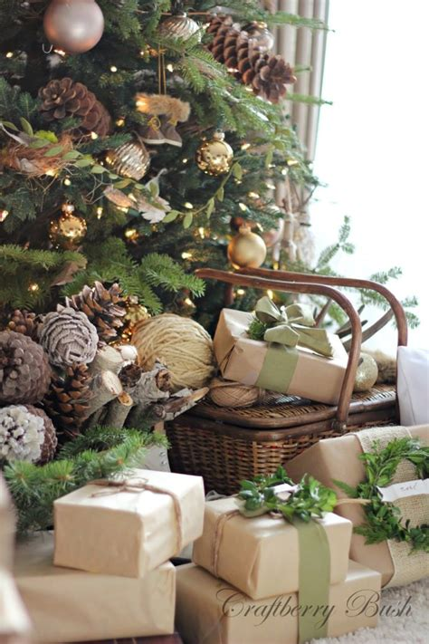 rustic glam home decor 28 images home to see rustic glam christmas decor inspiration
