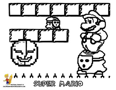 mario racing coloring pages free yoshi race car coloring pages