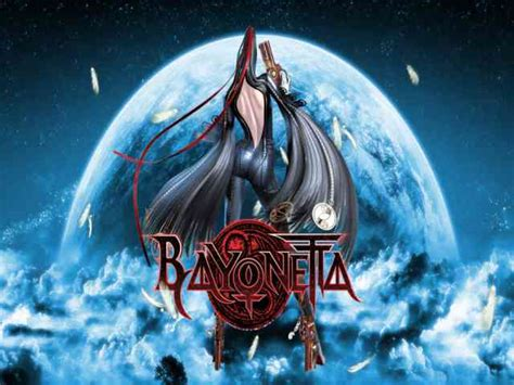 Bayonetta 2 Pc Version bayonetta for pc version working