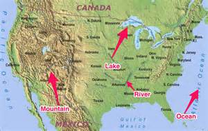 us map with states and lakes how to use skitch