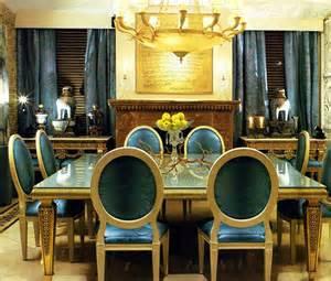 20 awe inspiring deco dining room designs home
