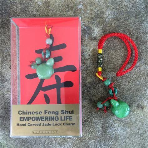 new year traditions feng shui zorbitz feng shui jade luck charm empowering zen