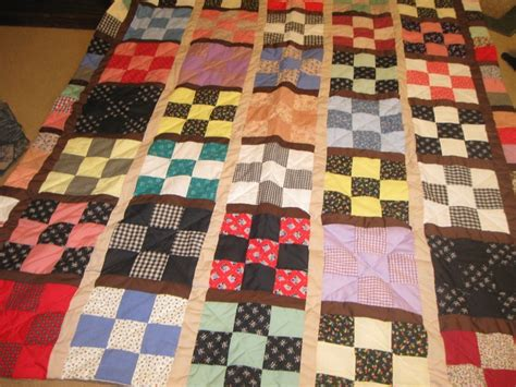 Multi Colored Quilt Bedding Multi Colored Quilt Baby Shower Ideas