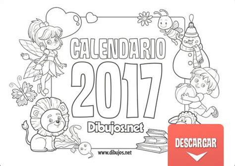 imagenes infantiles para imprimir gratis 1000 ideas about colorear dibujos on pinterest dibujos