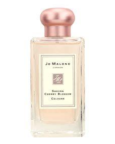 Dijamin Parfum Mobil California Scent Orange Blossom 30 Day jo malone cherry blossom cologne 100 ml