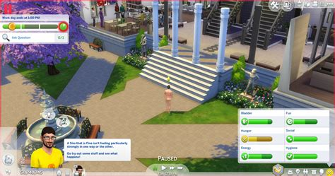Build Your Own House Game Like Sims the sims 4 university mod now available sims community