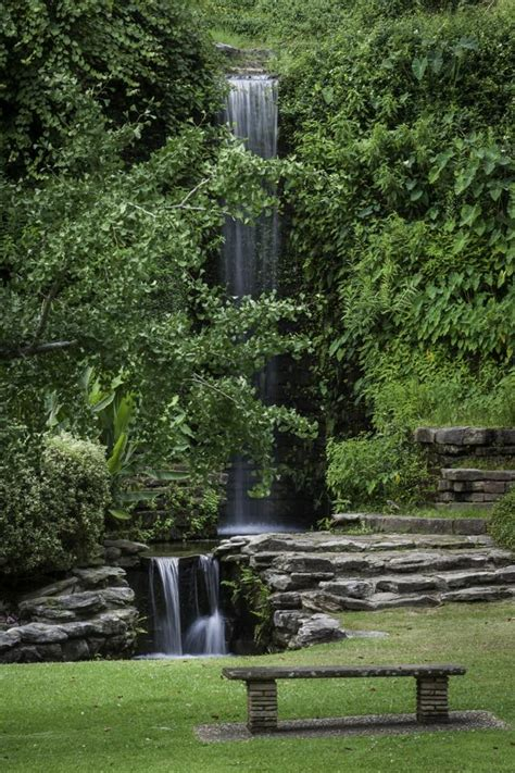 parks in la 9 amazing parks for nature in louisiana