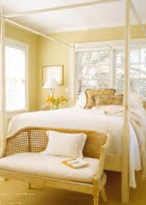 Yellow Bedroom by Yellow Bedrooms 171 Delightful Dwelling Delightful Dwelling