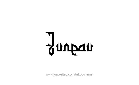 capital city tattoos juneau usa capital city name designs tattoos with