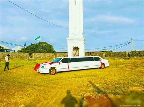 Wedding Car In Sri Lanka by Sri Lanka Car Rentals Hire Wedding Car Limousines For Rent