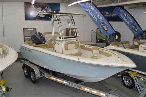 key west boats for sale in connecticut 2017 key west 203 fs east haven connecticut boats