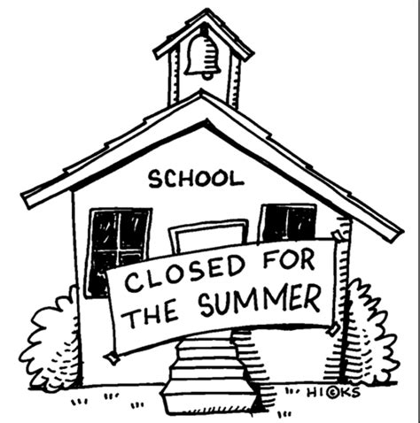 coloring page last day of school last day of school coloring sheet coloring pages