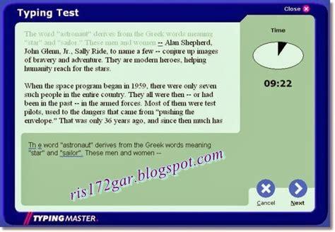 typing master full version free download 2014 typing master 6 3 0 574 download software terbaru 2014