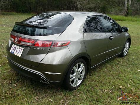 Honda Civic Si Hatchback For Sale 2010 honda civic si hatchback