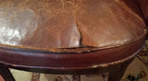 cracked leather sofa repair mobile leather furniture upholstery repairs re colouring
