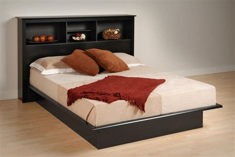 Headboard For Platform Bed How To Choose The Right Headboard For Platform Bed Home Design Interiors