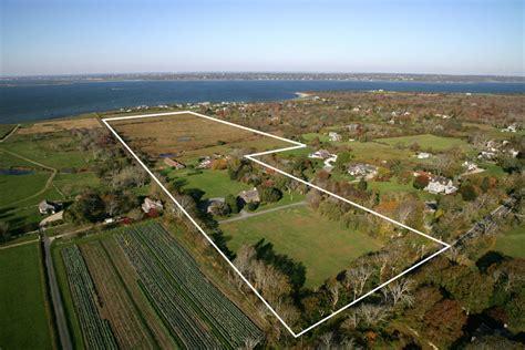 acre land brookline ma real estate 171 landvest blog