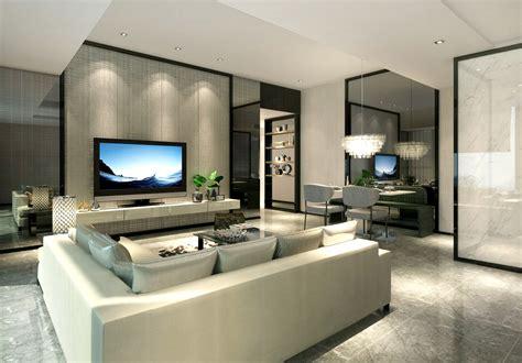 l2ds lumsden leung design studio luxury service l2ds lumsden leung design studio service apartment