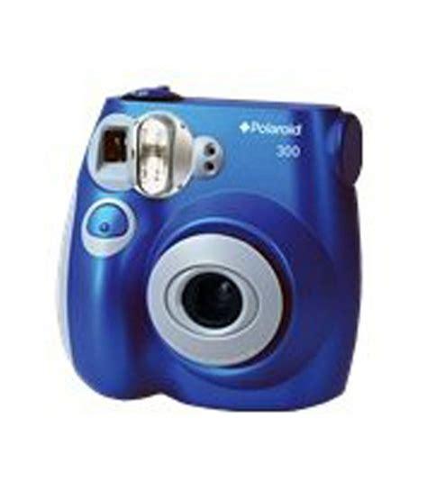 polaroid instant pic 300 polaroid 300 instant pic 300l price in india buy