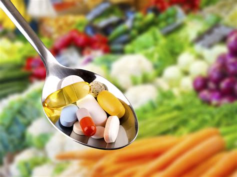 Vitamin Supplement most dangerous supplements dr weil