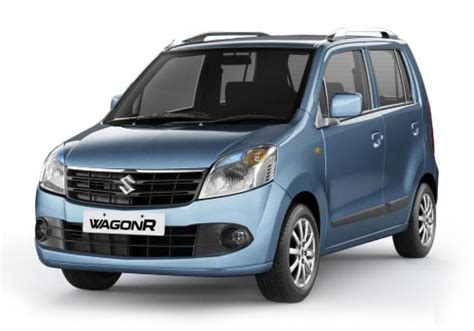 Maruti Suzuki Wagnor Price Car Reviews In India Maruti Wagon R Price Increased By Rs