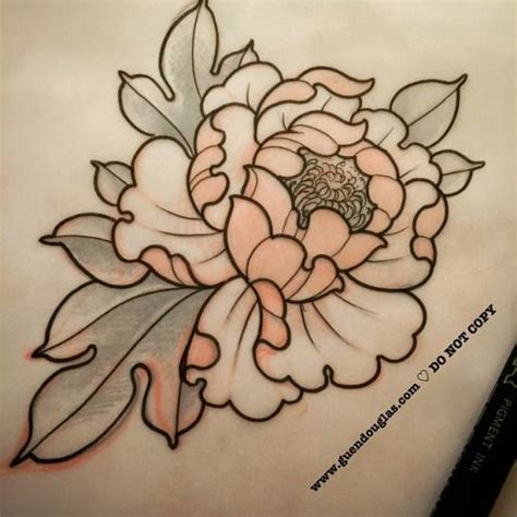 1853 best flores tattoo images on pinterest tattoo ideas