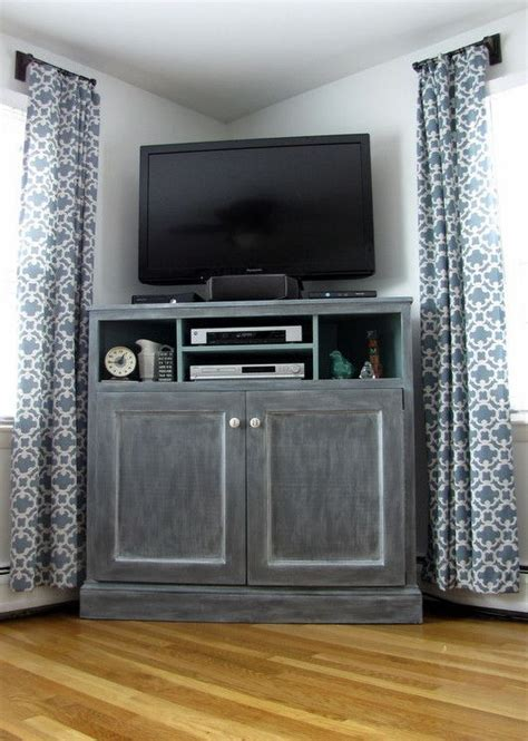 Bedroom L Stands by 17 Best Ideas About Bedroom Tv Stand On Cozy