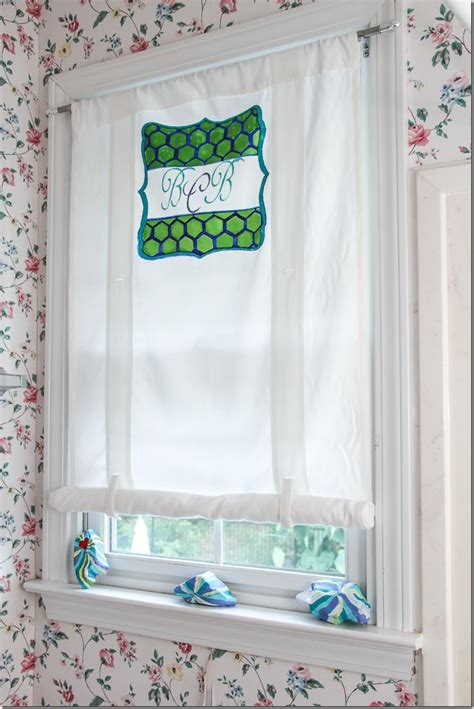 curtain solutions curtain solutions for small windows unskinny boppy