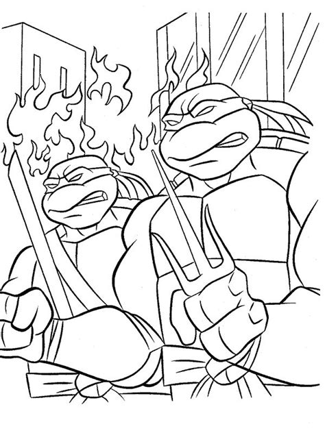999 coloring pages ninja turtles 239 best images about character colouring on pinterest
