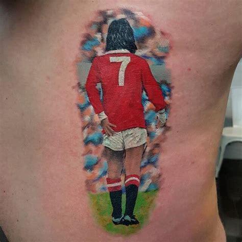 best tattoo places near me uk 17126935 1879713485648892 6062623277795246080 n tattoo