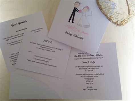 wedding invites pocketfold pocketfold wedding invitations getting hitched