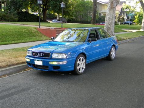service manual how to test 1993 audi quattro coil pack step by ep 1993 audi s4 7500 audi