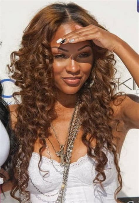 pin up styles for long weaves cute long curly weave hairstyles 2015 zili zili style