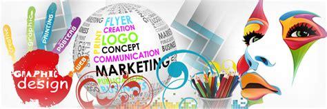 graphic design name maker website banner ads kooldesignmaker com blog
