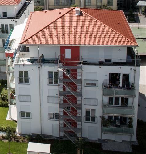 wohnungen weilheim kaptialanlage neubau pflegeheim und 37 wohnungen betreutes