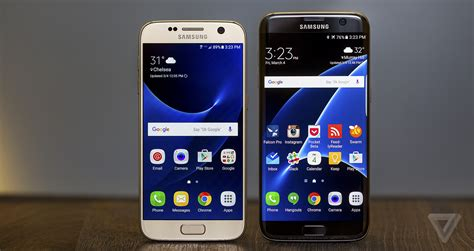 Antigravity Iphone Dan Samsung S7 Edge samsung galaxy s7 review on the edge of perfection the