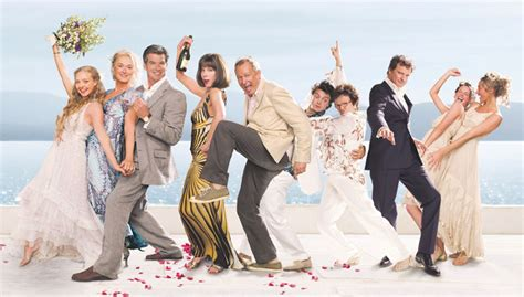 Guides for Brides   Blog   Top 10 Wedding Movies of All Time