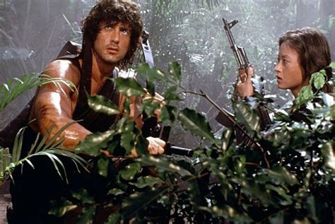 rambo film names toward a unified theory of rambo movies indiewire