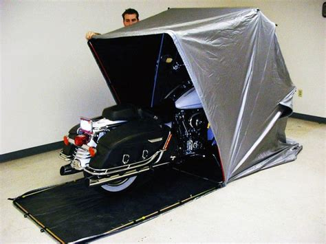 Motorcycle Portable Garage motorcycle atv shelters free shipping