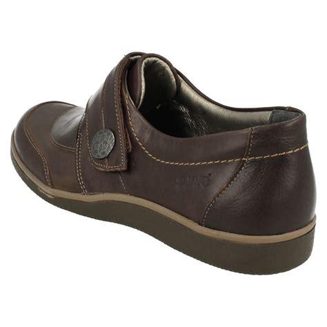 comfortable flat shoes ladies suave comfortable flat shoes laura ebay