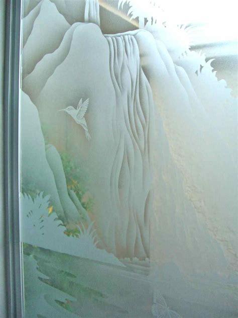 glass designs bamboo glass designs sans soucie art glass