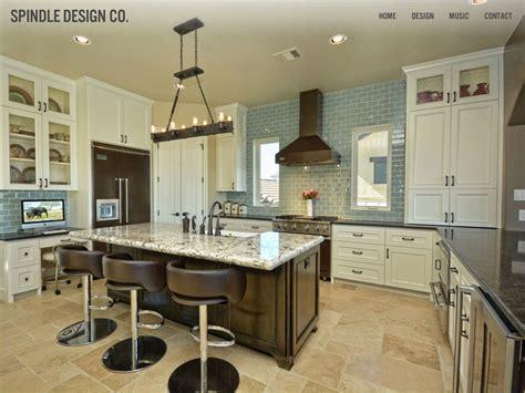 interior design portfolio websites foliohd