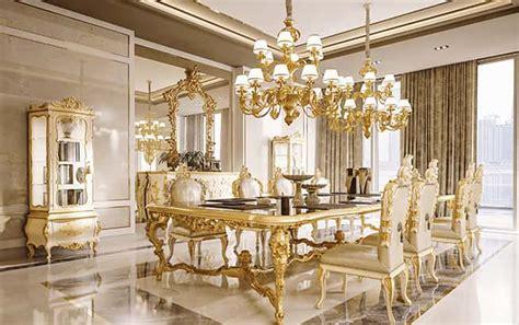 mobili di lusso mobili di lusso andrea fanfani