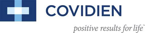 Colorado Boulder Mba Class Profile by Internship Search Insights Yates