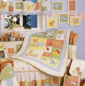 Baby Bedding Farm Theme Farm Animal Nursery Picture Bloguez